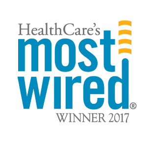 Most Wired 2017